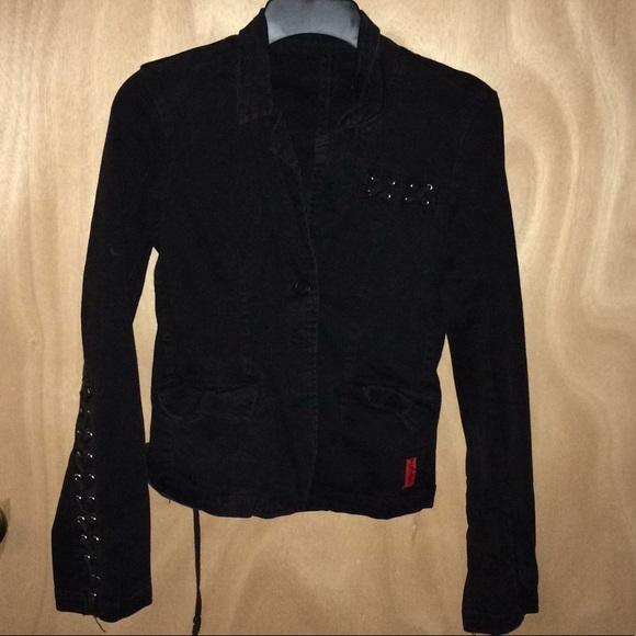 Tripp nyc Jackets   Coats  170db61fb